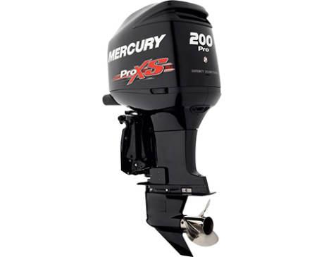 Optimax PRO XS 200 hk
