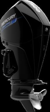 Agder Marina Mercury 300hk v8 SeaPro